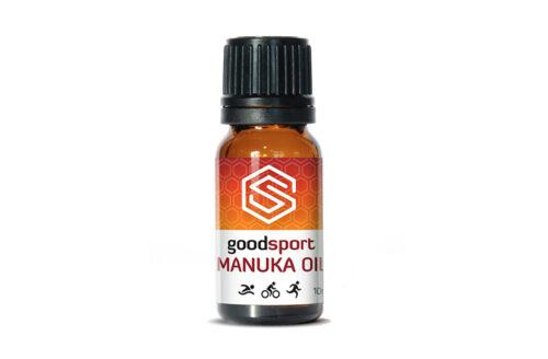 Goodsport-Manuka-Oil