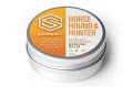 Horse Hound & Hunter Manuka Balm
