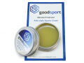Goodsport natural skincare--10