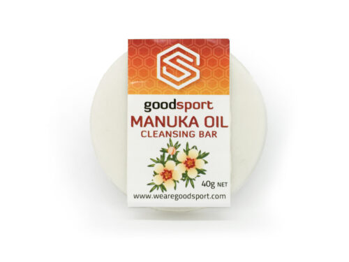 Goodsport natural skincare--11