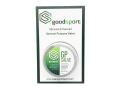 Goodsport natural skincare--3