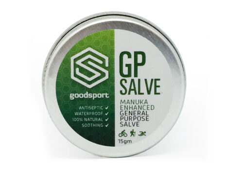 Goodsport natural skincare--7