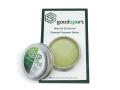 Goodsport natural skincare--8