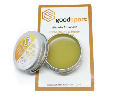 Goodsport natural skincare--9
